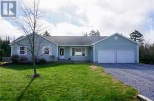 10 Queensbury Drive Quispamsis, New Brunswick