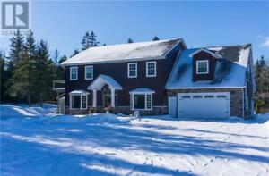 429 Hampton Road Quispamsis, New Brunswick