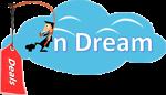 deals-in-dream