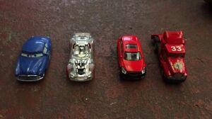 kids toy cars Woodpark Parramatta Area Preview
