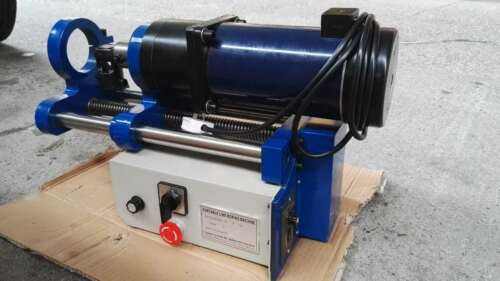 1Set TDG40 Portable Line Boring Machine Engineering Mechanical Boring New