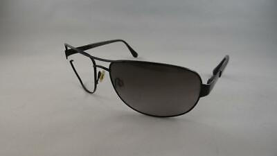Maui Jim Sand Island MJ 253-2M Polarized Sunglasses - Black (Maui Jim Sand Island Sunglasses)
