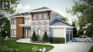 635 268 Gaspereau Run|Indigo Shores Middle Sackville, Nova Scoti