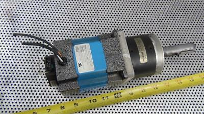 Kollmorgen Silverline Servo Motor Model H-344-h-0000 4050rpm - Excellent