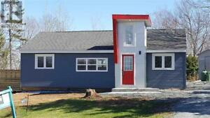 857 COBEQUID Road Lower Sackville, Nova Scotia