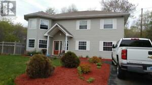 5 Bainbridge Court Westphal, Nova Scotia