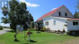 139 Exhibition Grounds Road Middle Musquodoboit, Nova Scotia