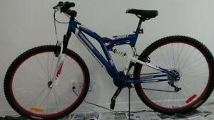 Perfect Mountain Bike pour le prix