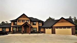 31747 OYAMA STREET Mission, British Columbia