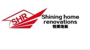 Shining Home Renovations Parramatta Parramatta Area Preview