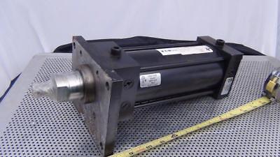 Eaton Hydroline Lr5f-3.25x6.25-b-1.75 Hydraulic Cylinder - Never Installed