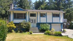 3628 204 STREET Langley, British Columbia