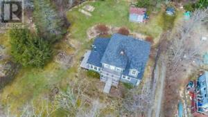 14 Woodens River Road Seabright, Nova Scotia