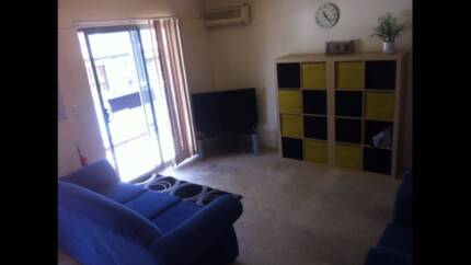 FRIENDLY FLAT FOR ONLY GIRLS @Pyrmont Pyrmont Inner Sydney Preview