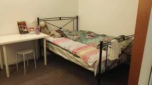 Melbourne City Apartment Single Room renting Melbourne CBD Melbourne City Preview