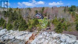 104 Kelly Drive Fox Point, Nova Scotia