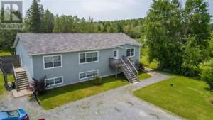 6624 Highway 2 Enfield, Nova Scotia