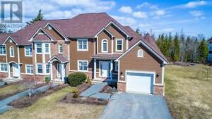 40 Greenside Lane Hammonds Plains, Nova Scotia