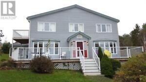 268 Mader Cove Road Maders Cove, Nova Scotia