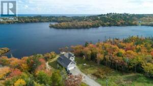 6 Larkspur Lane Portuguese Cove, Nova Scotia