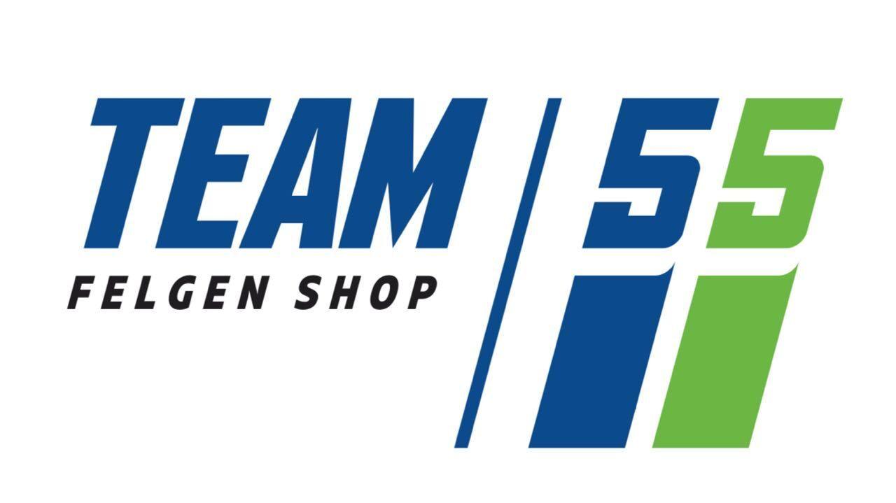 Team55-Felgen