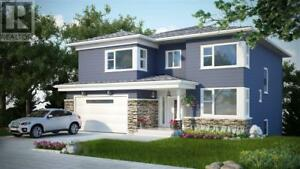 626 79 Maya Court|Indigo Shores Middle Sackville, Nova Scotia