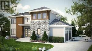 Lot 629 Maya Court|Indigo Shores Middle Sackville, Nova Scotia