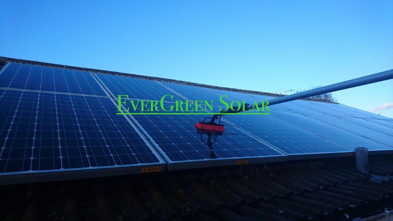 evergreensolar