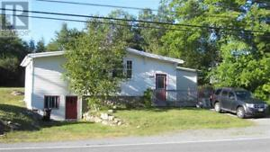 2999 St. Margarets Bay Road Timberlea, Nova Scotia