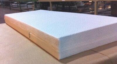 Matratzen 190 x 90 x 14 cm H2 Kaltschaum Matratze NEU & OVP. Versand auf Anfrage