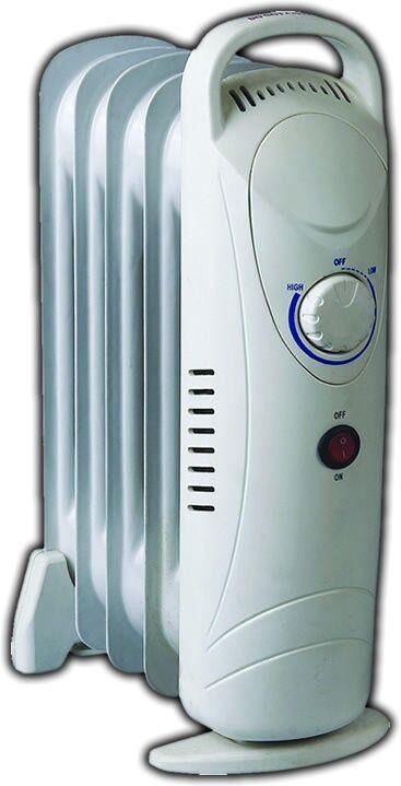 500W 5 Fin Oil Filled Radiatorin Hove, East SussexGumtree - 500W 5 Fin Oil Filled Radiator as new condition. 3kg Thermostat Control Integrated Carry Handle Small & Compact Approx. Power Cable Length 1.4M £10 im in brighton not hove.check your spam for replies