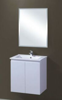 Wall-hung Vanity 600MM(W)*460MM(D)*640MM(H) West Ryde Ryde Area Preview