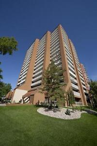 LOWERED SECURITY DEPOSIT - Luxury Downtown Living at its Finest! Edmonton Edmonton Area image 10
