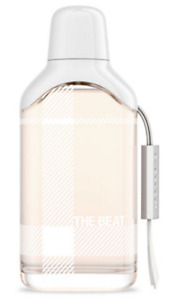 EAU DE TOILETTE BURBERRY THE BEAT POUR FEMME – 75 ML