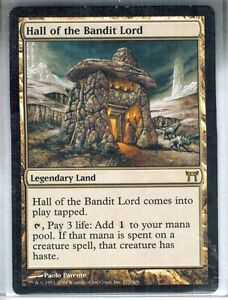 MTG Magic The Gathering Singles : Sliver Overlord, Cloudstone +