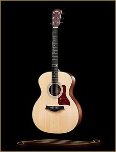 Great sounding Taylor forsale!