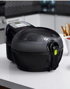 T - FAL ACTIFRY