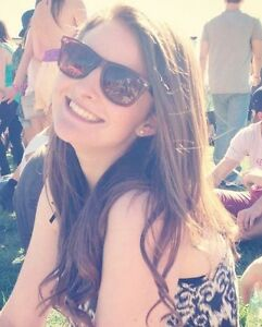 I'm Looking For A Room!! Friendly 22 y/o Aussie Girl Sydney City Inner Sydney Preview
