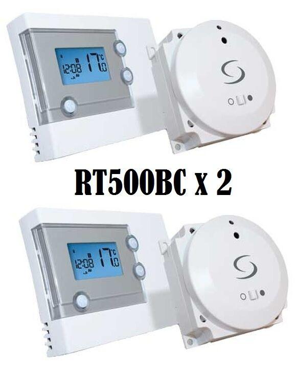 Thermostat sans fil chaudiere good thermostat sans fil chaudiere with thermostat sans fil - Thermostat frisquet sans fil mode d emploi ...