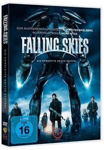 falling skies staffel 1 folge 1 deutsch