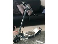 E300 scooter bargain reduced for quick sale