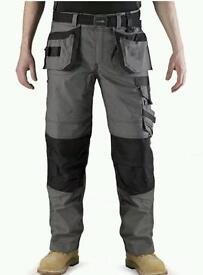 Scruffs work trousers bargin!!!!!