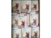 69 x HP Instant Ink £7.99 Enrolment Cards