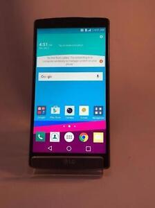 LG G4 Déverrouillé pour tous les réseaux !