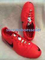 Brand New Authentic Nike CTR360 III AG soccer shoes