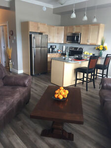 Sublet/Take over lease Park Plaza Apartments - Flexible move-in