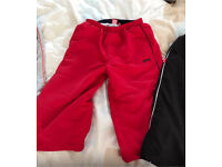 Boys trouser bundle £25 for all!!!
