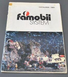 Famobil-Playmobil-catalogo-katalog-1981-klicky-Spain