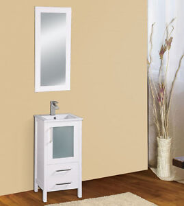 Image Result For Bath Vanity With Sink