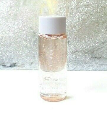 Fenty Beauty Fat Water Pore-Refining Toner Serum 50ml Travel Size New Unboxed